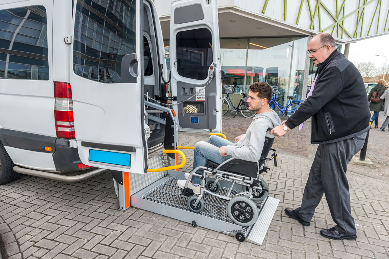 wheelchair-non-emergency-medical-transport